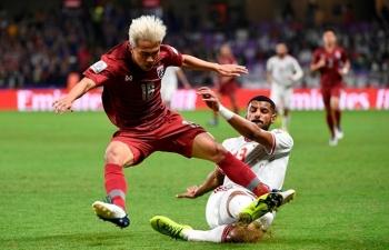 link xem truc tiep bong da thai lan vs trung quoc asian cup 2019 21h ngay 201