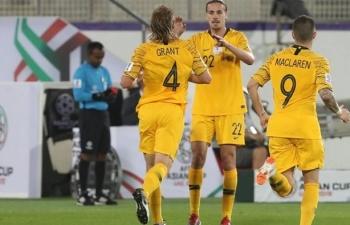 link xem truc tiep bong da australia vs uzbekistan asian cup 2019 21h ngay 211