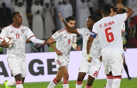 xem truc tiep bong da uae vs kyrgyzstan asian cup 2019 0h ngay 221