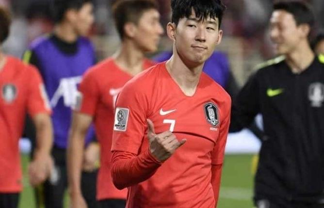 link xem truc tiep bong da han quoc vs bahrain asian cup 2019 20h ngay 221