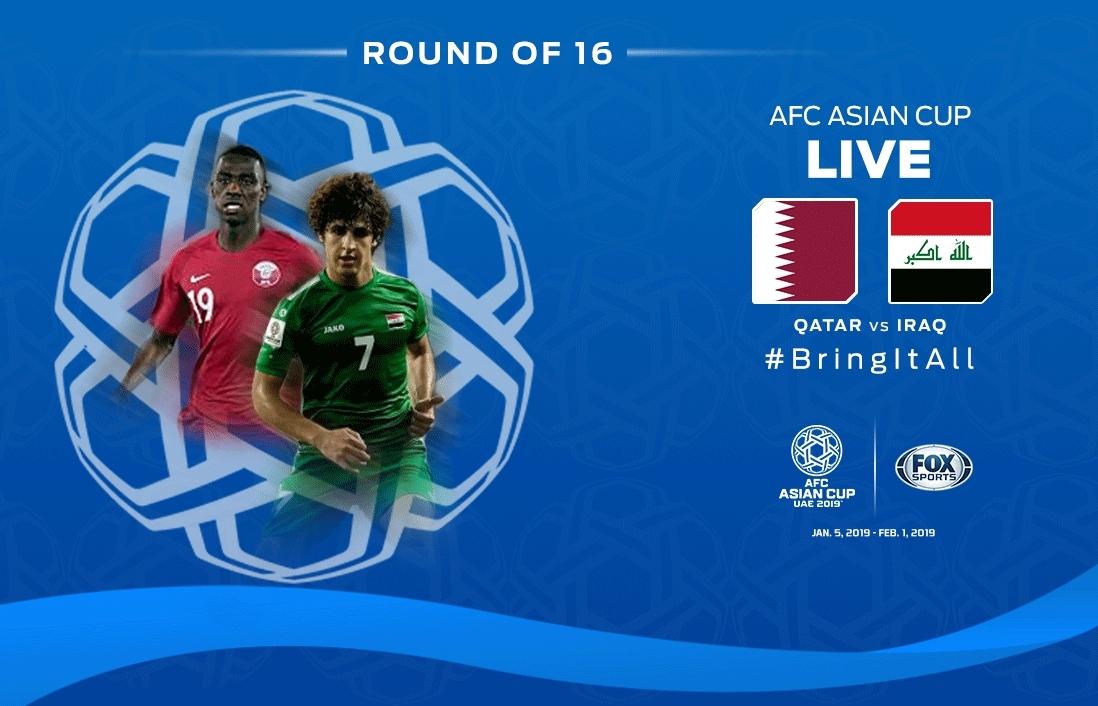 link xem truc tiep bong da qatar vs iraq asian cup 2019 23h ngay 221