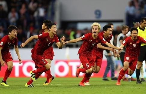 link xem truc tiep bong da viet nam vs nhat ban asian cup 2019 20h ngay 241