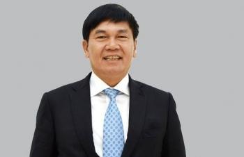 """Trung Quốc vào """"thế bí"""", ông vua thép Việt sắp giành lại 1 tỷ USD?"""