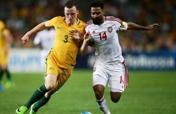 link xem truc tiep bong da uae vs australia asian cup 2019 23h ngay 251