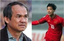 tren vai ganh nang nghin can bau duc keu goi dua viet nam vao world cup