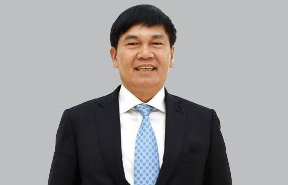 """""""Vua Thép"""" Trần Đình Long… Bán Thịt Bò Và Cái Kết Bất Ngờ"""