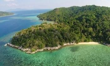 indonesia phan doi yeu sach cua trung quoc