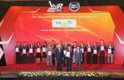 pvcombank 5 nam lien tiep duoc vinh danh top 500 doanh nghiep lon nhat viet nam