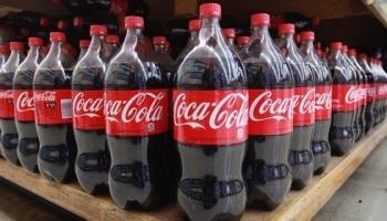 coca cola viet nam bi phat truy thu thue 821 ty dong