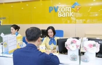 cung pvcombank ruoc loc xuan may man