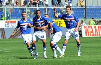 link xem truc tiep sampdoria vs brescia serie a 21h ngay 121
