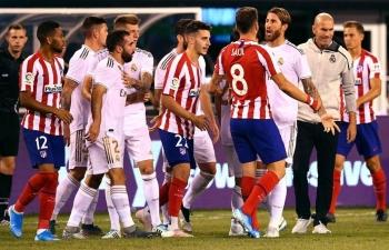 link xem truc tiep real madrid vs atletico madrid sieu cup tay ban nha 1h ngay 131
