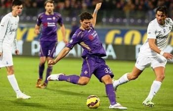 link xem truc tiep fiorentina vs atalanta cup qg y 21h4 ngay 151