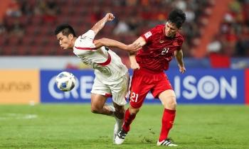 dinh trong bi treo gio o vong loai world cup 2022