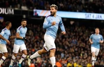 Link xem trực tiếp Sheffield Utd vs Man City (Ngoại hạng Anh), 2h30 ngày 22/1