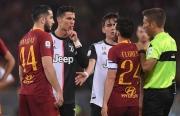 link xem truc tiep juventus vs as roma cup qg y 2h45 ngay 231