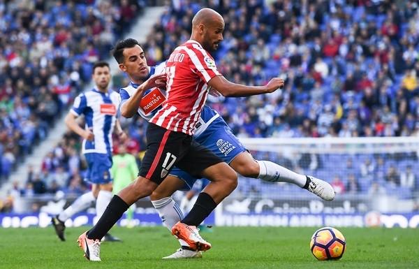 link xem truc tiep espanyol vs athletic bilbao la liga 19h ngay 251
