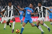 link xem truc tiep napoli vs juventus serie a 2h45 ngay 271