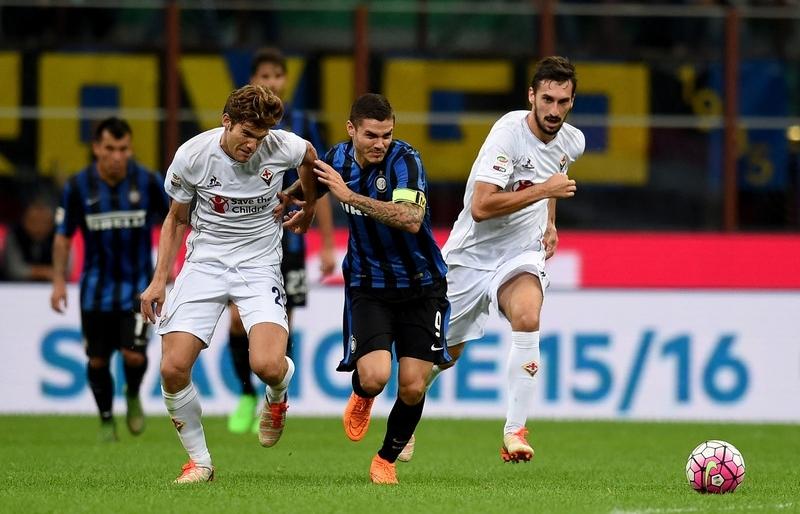 xem truc tiep inter vs fiorentina cup qg y 2h45 ngay 301