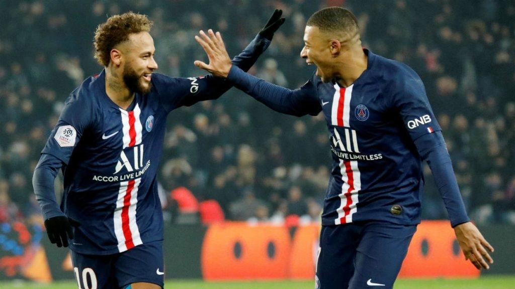 Link xem trực tiếp Pau vs PSG (Cup Pháp), 0h30 ngày 30/1