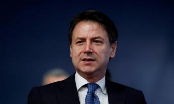 Italy cân nhắc ban bố tình trạng khẩn cấp