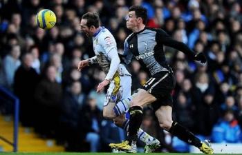 Kênh xem trực tiếp Tottenham vs Leeds Utd, vòng 17 Ngoại hạng Anh 2020-2021