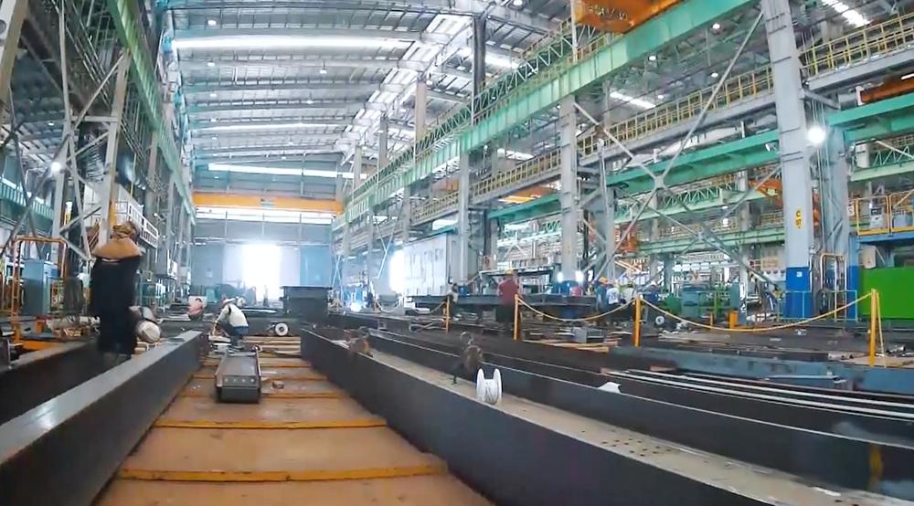 Doanh nghiệp tại Quảng Ngãi nói gì về dịch vụ cung cấp điện?