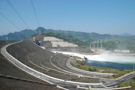 Để khởi công Dự án Nhà máy Thủy điện Hòa Bình mở rộng đúng tiến độ và an toàn...