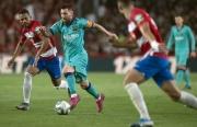 Link xem trực tiếp Granada vs Barcelona (La Liga), 0h30 ngày 10/1