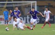Link xem trực tiếp Viettel vs Hà Nội FC (Siêu Cup Việt Nam), 16h45 ngày 9/1