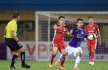 Kênh xem trực tiếp Viettel vs Hà Nội FC, Siêu Cup Quốc gia 2020