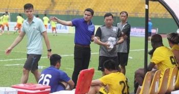 """Báo Thái Lan: """"Hàng công làm nên sức mạnh cho đội bóng của Kiatisuk"""""""