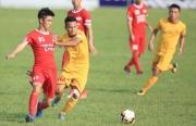 Link xem trực tiếp Viettel vs Hải Phòng (V-League 2021), 19h15 ngày 16/1