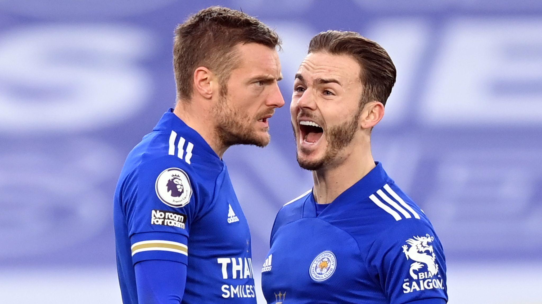 Link xem trực tiếp Leicester vs Southampton (Ngoại hạng Anh), 3h ngày 17/1