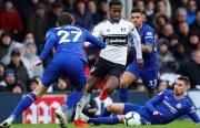 Link xem trực tiếp Fulham vs Chelsea (Ngoại hạng Anh), 0h30 ngày 17/1