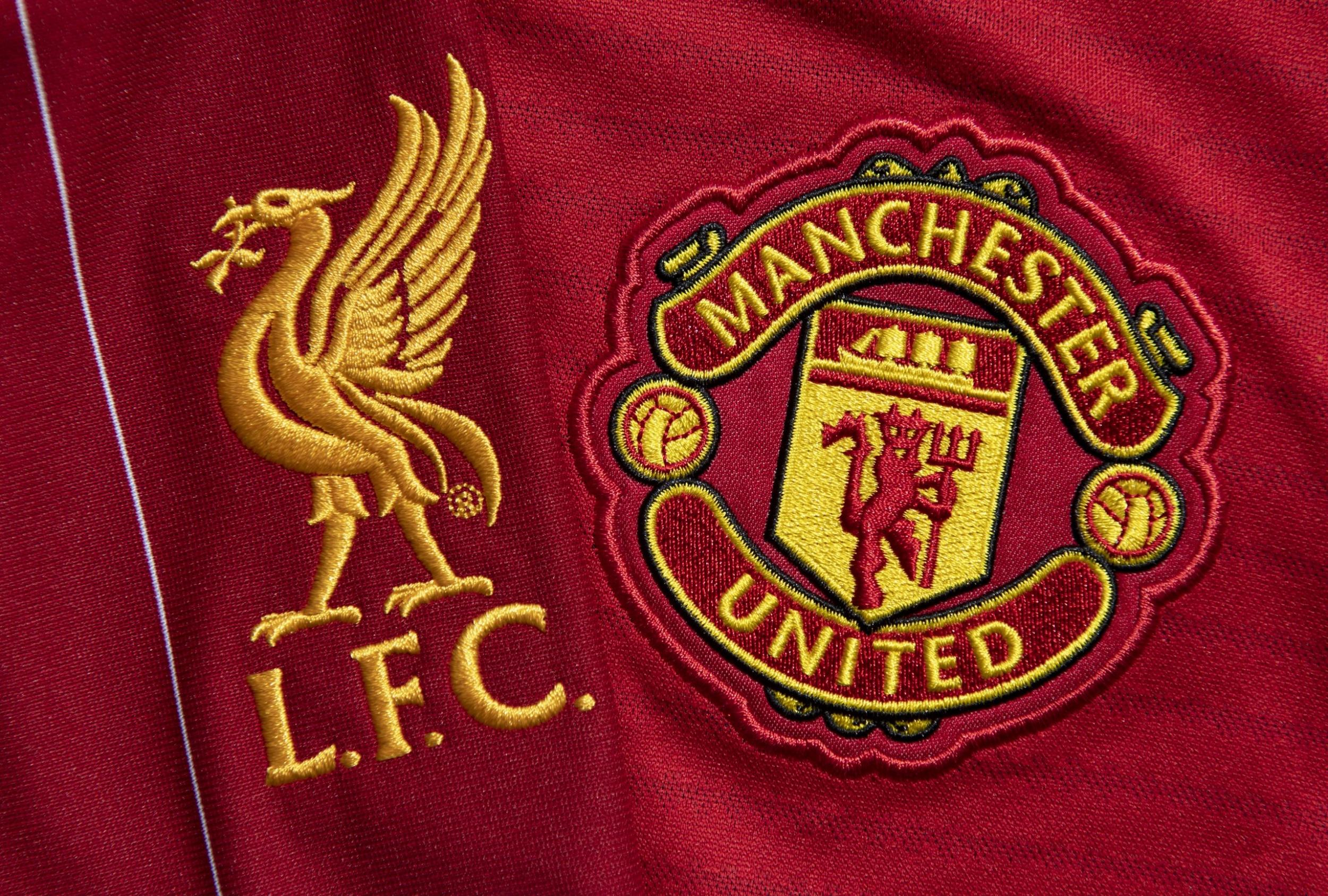 Kênh xem trực tiếp Liverpool vs Man Utd, vòng 18 Ngoại hạng Anh 2020-2021