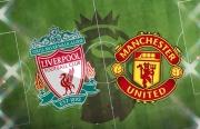 Link xem trực tiếp Liverpool vs Man Utd (Ngoại hạng Anh), 23h30 ngày 17/1