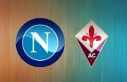 Kênh xem trực tiếp Napoli vs Fiorentina, vòng 18 Serie A 2020-2021
