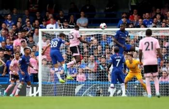 Link xem trực tiếp Leicester vs Chelsea (Ngoại hạng Anh), 3h15 ngày 20/1