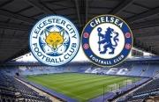 Kênh xem trực tiếp Leicester vs Chelsea, vòng 18 Ngoại hạng Anh 2020-2021