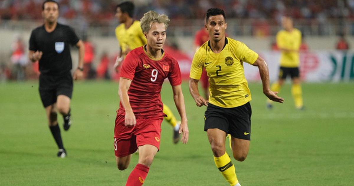 AFC chốt sân thi đấu vòng loại World Cup: Việt Nam hết cửa đăng cai?