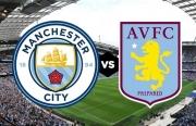 Kênh xem trực tiếp Man City vs Aston Villa, đá bù vòng 1 Ngoại hạng Anh 2020-2021