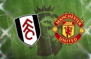 Kênh xem trực tiếp Fulham vs Man Utd, vòng 18 Ngoại hạng Anh 2020-2021