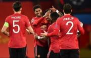 Link xem trực tiếp Fulham vs Man Utd (Ngoại hạng Anh), 3h15 ngày 21/1