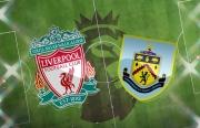 Kênh xem trực tiếp Liverpool vs Burnley, vòng 18 Ngoại hạng Anh 2020-2021