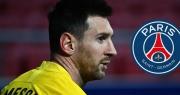 Messi bị PSG theo đuổi ráo riết, HLV Koeman tuyên bố đanh thép
