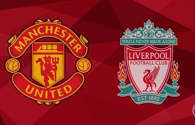 Kênh xem trực tiếp Man Utd vs Liverpool, vòng 4 Cup FA