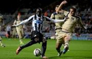 Link xem trực tiếp Newcastle vs Leeds Utd (Ngoại hạng Anh), 1h ngày 27/1
