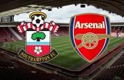 Kênh xem trực tiếp Southampton vs Arsenal, vòng 20 Ngoại hạng Anh 2020-2021