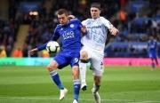 Link xem trực tiếp Everton vs Leicester City (Ngoại hạng Anh), 3h15 ngày 28/1
